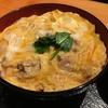 上野『伊勢ろく』でとろふわ親子丼がたったの680円(税抜)!!!!