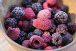 フルーツは生で食べると勿体無い!?果物は冷凍したほうが良い本当の理由