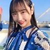 【2021年】AKB48グループ 卒業発表者一覧