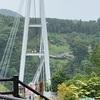 九州旅行 2日目 観光