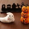 【ハロウィン】人気のハロウィン仮装はナニ?今年のコスプレはこれで決まり!