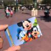 カリフォリニア・ディズニーリゾートの年間パスポートを買った話