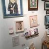 風雅17周年 記念アート展 ありがとうございました