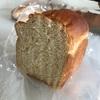 福井のパン屋で買える美味しい高級食パン