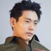 韓国俳優 : ユ・テオ
