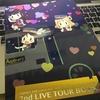 μ's原理主義者のワイがAqoursのLiveに行った結果wwwAqours2ndLove Live HAPPY PARTY TRAIN名古屋公演@日本ガイシホール