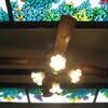 喫茶 すず ゴージャス空間でモーニング 大阪府 城東区