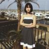 【昭和のマイナー曲紹介】魔法の天使クリィミーマミの挿入歌「BIN♡KANルージュ」(太田貴子)