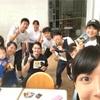 【朝会】CARD GAME PARTY!!