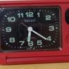 持っている時計の中で一番古いもの【SEIKO:QQ611】