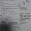 システムアーキテクト試験の午後II対策として私がやったこと(その1)