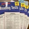 小学生の英検対策!背景知識は読解の手助けに!〜Success with Reading Tests G3 test2(P.7)〜