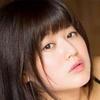 小林礼奈、蒙古タンメン中本へのコメントが再び波紋!