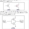 cMOSと論理回路について