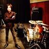 1966年生、赤羽育ち、宮本浩次。