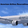 Get Deals on American Airlines Book and Reservations