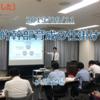 2019/09/11 セミナー開催「実践的幹部育成の仕掛けづくりセミナー実践編」@大阪会場