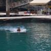 【体験レポート】 子連れでグアム&パラオへ海外旅行6
