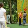 【桂林】七星公園はパンダもいればボルダリングもできる公園だった