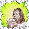 花粉症の本当の原因って知ってる?