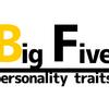 ビッグファイブ理論その③ 年齢・遺伝・性差・生活における影響の調査まとめ