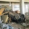 1つの体験がえにしを作る 気仙沼市 東日本大震災遺構・伝承館