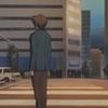 TVアニメ『涼宮ハルヒの憂鬱』 舞台探訪(聖地巡礼)@大阪・兵庫