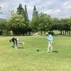 初開催   瑞浪高原ゴルフクラブ