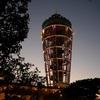 江ノ島夜景&二日間の独り言