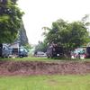 ここは T3 バナゴンの楽園か・・・・はたまた・・・・。   川瀬ブログです。