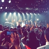"ROTH BART BARONは音楽の未来を""取り戻す""ー小さな巨人たちへの5つのまなざし(5)-2"
