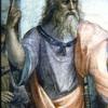 20 プラトン 「プラトンから学ぶコミュニティの本質とは?」