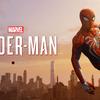 【PS4】まさに映画の世界!話題のSPIDER-MANをプレイしてみたよ!【レビュー】