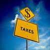 消費税10%増税延期で格差社会ストップ?!