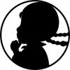 ニコラ20周年表紙が暗示!次の部長&次世代エース