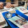 宝くじ(その他ギャンブル)の確率、還元率は?