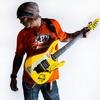 3/22(土)福田洋也 Guitar Sound Meeting開催!
