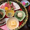 お正月は和食から(・∀・)