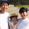 糸島での子育て「暮らしの中に育児も仕事もある」スタイル