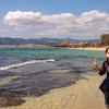 日本国外に住んで十数年、日々思うことをブログに書いてみようかな、と思う