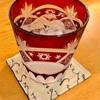 🚩外食日記(482)    宮崎ランチ   「京料理 宮川」⑧より、【懐石 葵】‼️