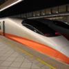 (コメント紹介)台湾新幹線(高鐡)の経営難問題に関連して興味深いコメントをいただきました