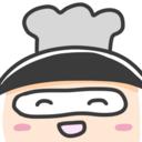 まりもの食いしん坊日記