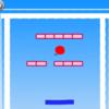ビスケットプログラミングで「ブロックくずしゲーム」をつくろう!
