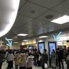 ここならわかりやすい! 新宿駅のおすすめ待ち合わせ場所 JR新宿駅編