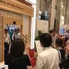 Google Cloud Next '19 Tokyo にてスマートミラーデモ構築と展示のサポートをおこないました!