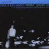 UKジャズのカヴァー・コンピアルバム『Blue Note Re:Imagined(ブルーノート・リイマジンド)』収録曲のオリジナル曲<12>『Wayne Shorter(ウェイン・ショーター)/Armageddon』|収録アルバム『Night Dreamer』