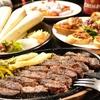 【オススメ5店】広島市(広島市中心部)(広島)にあるパフェが人気のお店