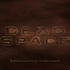 Dead Spaceをクリア