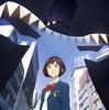 ワクワクが止まらない! 上遠野浩平『ブギーポップは笑わない』が再びテレビアニメ化、藤花役に悠木碧